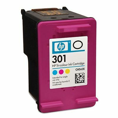 HP Original Colour Ink Cartridge for Envy 4507 e-All-in-One
