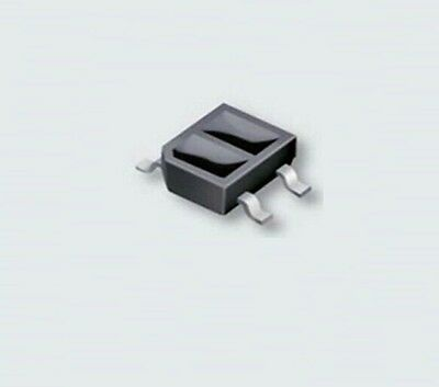 10pcs ITR8307 / S18 / TR8 Optical Switches, Reflective, Phototransistor Output