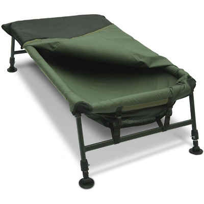Ngt Carp Cradle Unhooking Mat Table With Legs And Built In Kneepad 304
