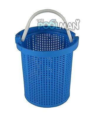 755d15cf87cb3 Aladdin B-106 Aftermarket Basket Replaces Sta-Rite C108-33P B106