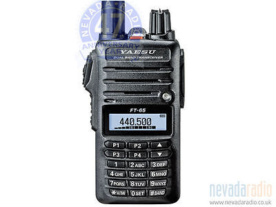 Daiwa CN-801SII  - 0.9-2.5GHz power/SWR meter