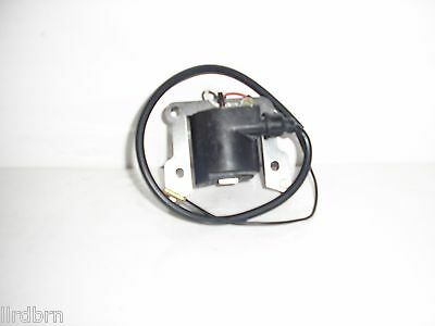 Ignition Coil Fits Stihl 051, 050, Ts510, Ts760,075, 076 Part# 1111-400-1303,new