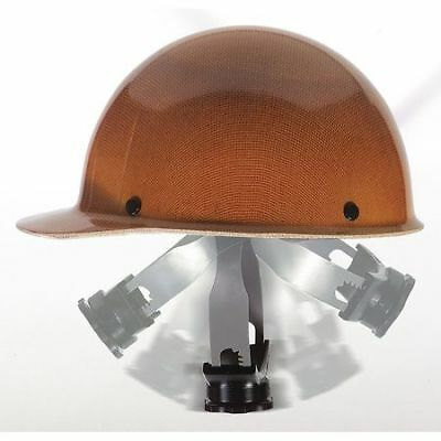 MSA 816654 Hard Hat Suspension,Ratchet