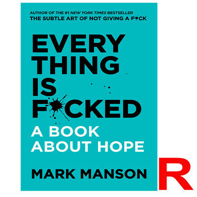 The Stick & Beach Book Collection 2 Books Set by Fiona Danks & Jo Schofield  NEW