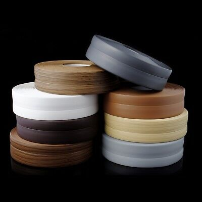 5m 10m 15m 20m 25m PVC SOFT COVED SKIRTING BOARD 32mm x 23mm strip floor wall