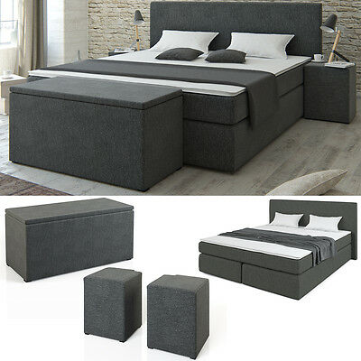 sonstige betten wasserbetten m bel m bel wohnen picclick de. Black Bedroom Furniture Sets. Home Design Ideas