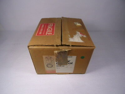 Fincor 2453 DC Drive Single Phase 230 V In 180 V Out ! NEW !