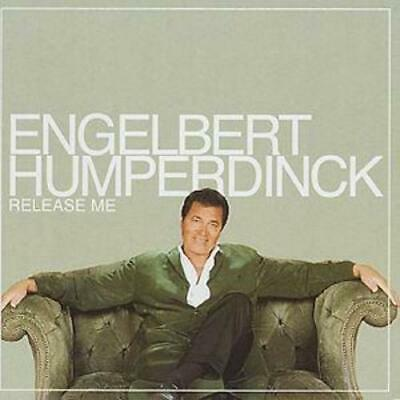Engelbert Humperdinck : The Collection CD (2003) Expertly Refurbished Product