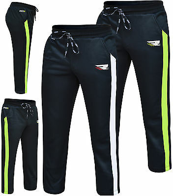 RDX MMA Training Pants UFC Trousers Gym Bottoms Jogging Jogger Running Boxing CT