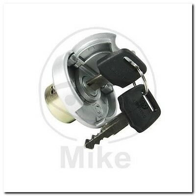 Tankdeckel-AGM GMX 450 25RS 4T One DeLuxe, One Eco, Sport DeLuxe, Sport Eco NEU