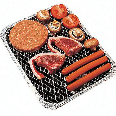 Home Hardware Outdoor Disposable Picnic Barbecue