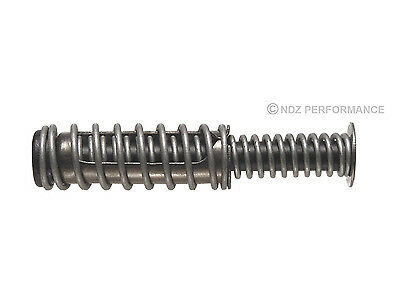 Glock OEM Factory Guide Rod and Spring Assembly GEN 1-4 G26 27 33 39 SP02211