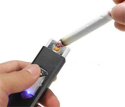 flameless lighter