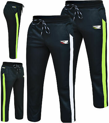 RDX MMA Training Pants Running Boxing Jogging Casual Bottoms Trousers Gym