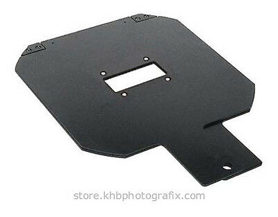 New Xpan Negative Carrier for LPL, Saunders/LPL, and Omega/LPL 4x5 Enlargers
