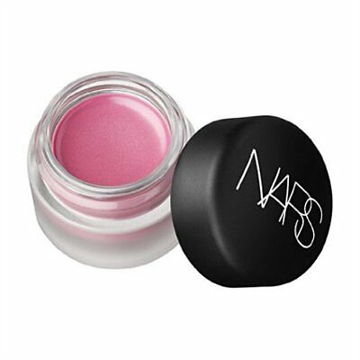 NARS Lip Lacquer - Baby Doll