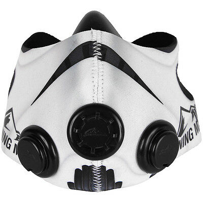 "Elevation Training Mask 2.0 ""Strooper"" Sleeve Only"