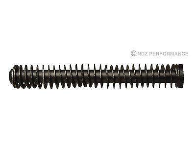Glock OEM Factory Guide Rod and Spring Assembly GEN 1-3 G38 SP02457