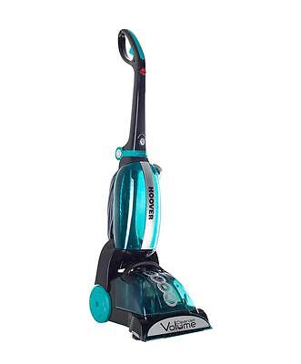Hoover CJ625 Clean Jet Upright Carpet Washer Cleaner RRP£199.99