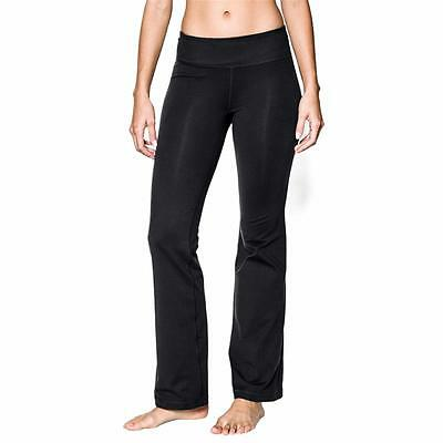 Pantalon training sport jogging femme Under Armour AG Perfect Pant