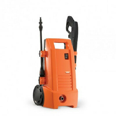 Vax VPW1 PowerWash Pressure Washer 1700W For Patio & Car RRP79.99