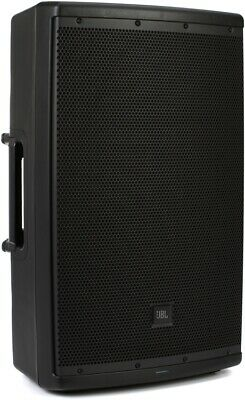 dap xt 15hl mkii 1200 w passiv horn subwoofer pa bass box. Black Bedroom Furniture Sets. Home Design Ideas