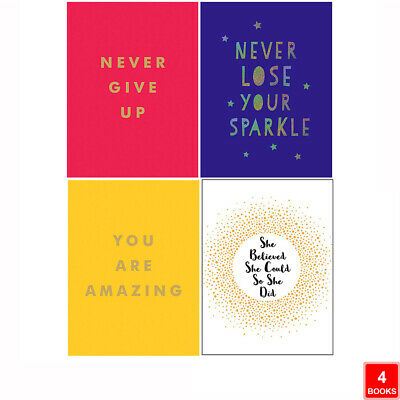 Hairy Bikers Collection, 2 Books Collection Set (Good Eating, The Hairy Dieters)