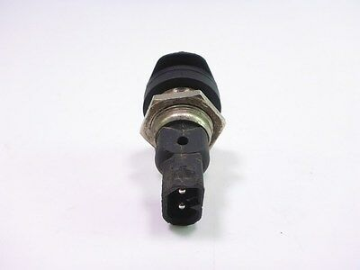 03 BMW Montauk R1200 C Auxiliary Power Outlet
