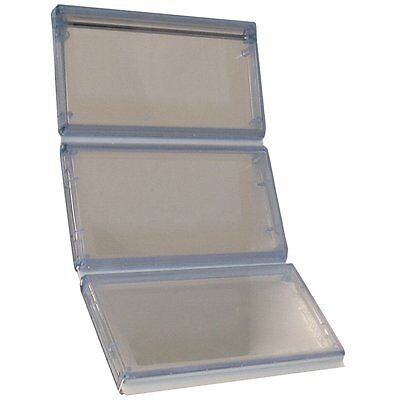 Ideal Pet Products Replacement Flap For Ultra Flex Large Pet Door ULTRFXLG New