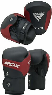 RDX MMA Protège Dents Protection Dents Boxe Sports Combat Rugby Protège-Dents