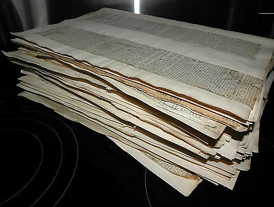 ** West Midlands Ephemera and others, Newspaper Cuttings, c1910-1960 Large Lot.