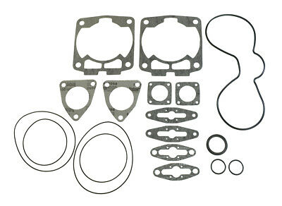 SPI Top End Gasket Kit Polaris 600 RMK XC SP Classic Touring Pro X Switchback