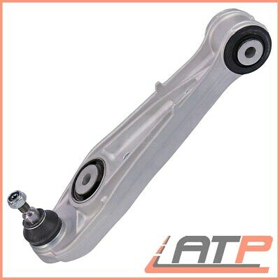 Porsche 986 Boxster Front  Suspension Support Arm Tuning Fork  99634114300