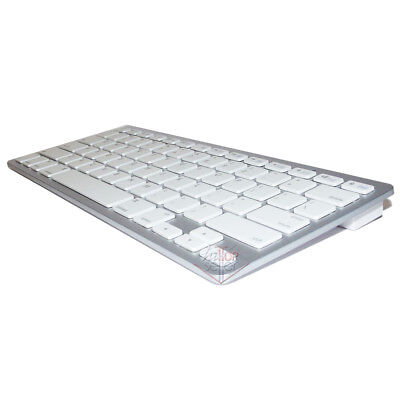 Tastiera Bluetooth Universale Wifi Keyboard Per Tablet Smartphone Ipad Android