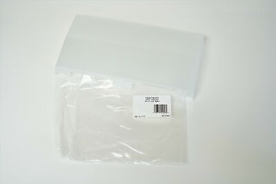 89108000 Genuine Broan Nutone Bathroom Vent Fan Light Lens Cover NEW FITS 763RLN
