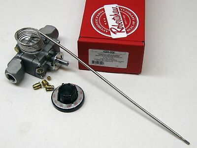 4200-508 Robertshaw Gas Oven Thermostat FDH for 46-1045 Blodgett 11529 7707