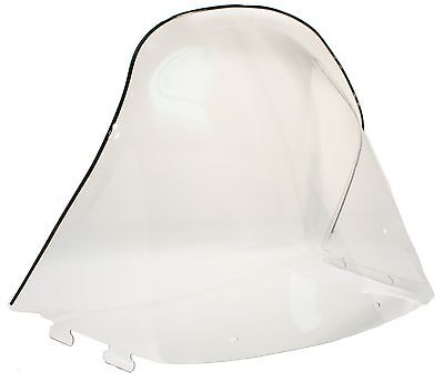 """Polaris Indy 500, 1994 1995 1996 1997 1998 1999, 20"""" Clear Windshield"""