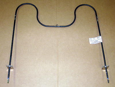 CH6372 for Maytag Magic Chef 7406P064-60 7406P092-60 Bake Element Range Oven