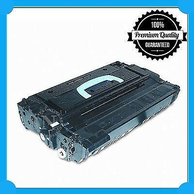 CT #43X BLACK Reman HY Toner Cart-> HP 9050/9040/9000/9040dn/9050dn [C8543X] 30K