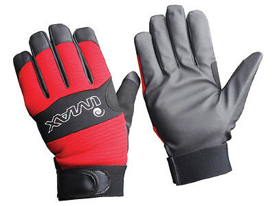 Imax New Oceanic Sea Fishing Gloves Various Sizes