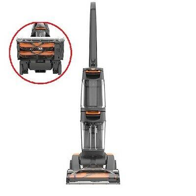 Vax W86-DP-B NEW Dual Power Base Upright Carpet Cleaner Washer RRP £229.99