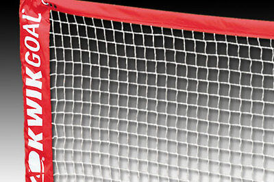All-Surface Soccer Tennis Replacement Net