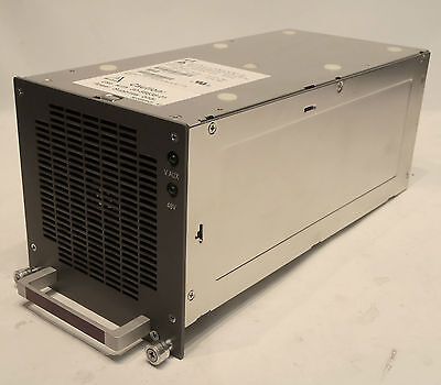 Hp 30-56638-01 Dps-2000Ab-A 200-240V 48V 2000 Watt Power Supply Gs1280