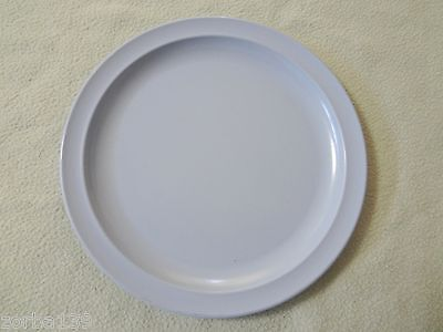 Idf Zahal MILITARY ISSUED Personal Combat Field Plastic Plate Israel Army Marks