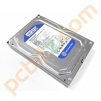 Blue star pillar hard drive data recovery philippines