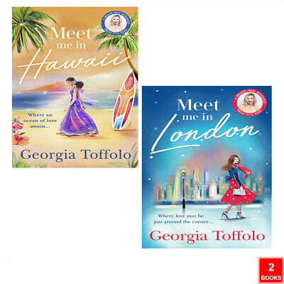 Keri Smith Collection 2 Books Set Wreck This Journal Everywhere and Anti Journal