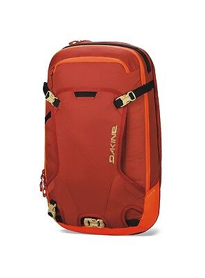 New 2016 Dakine ABS Vario Cover Heli Pack 14L Backpack Attachment Inferno