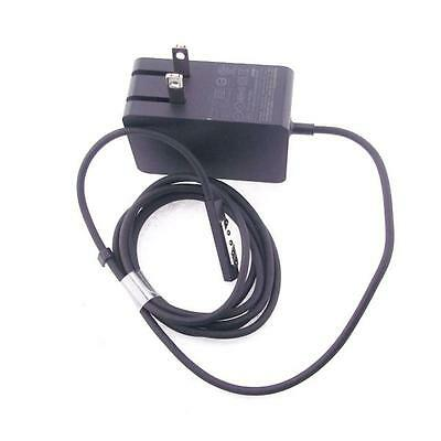 Original AC Adapter Power Supply for Microsoft 12V 2A Surface Pro RT 1512 24W Ac