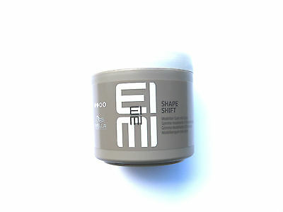 Wella EIMI  Shape Shift Modellier Gum Gel 150 ml 103,33/1000ml  #0