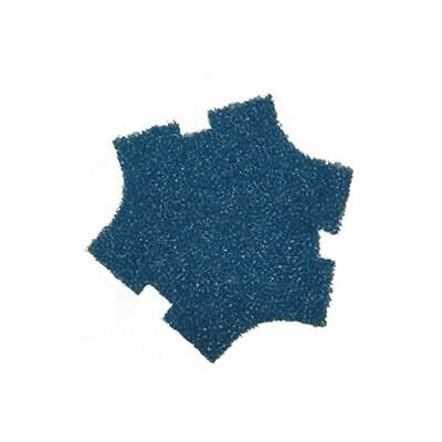Geniune Replacement Filter Foam Oase Swimkim 25 Pond Skimmer Cws Part 29445